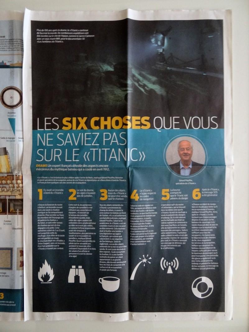 Expo Titanic à Genève du 10 octobre 2014 au 1er février 2015 Dsc00011