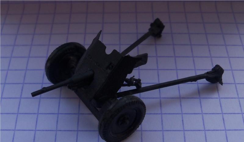 Pak 35/36 ace 1/72 + diorama 100_5510