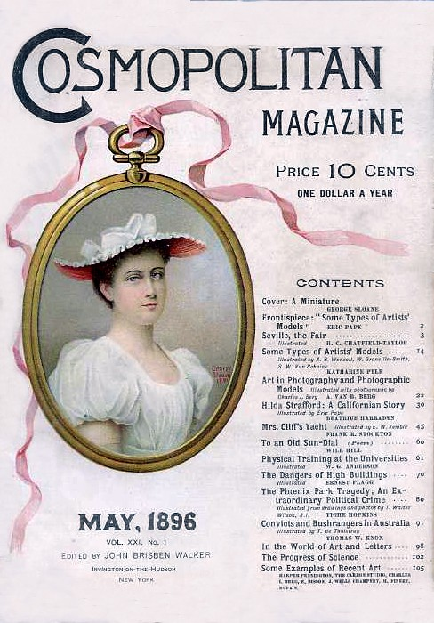 Petit... eeuh... non : Grand Jeu - Page 98 1896-c10