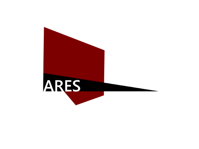 Helios : Ares Ares10