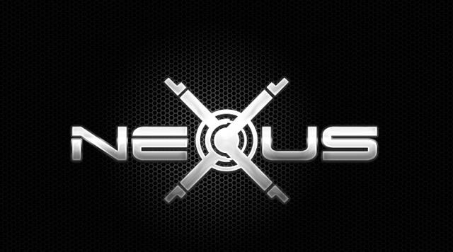 Nexus , les commandes . Nexus_10