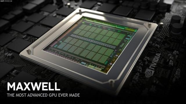 TEKTIPS - Page 13 Nvidia10