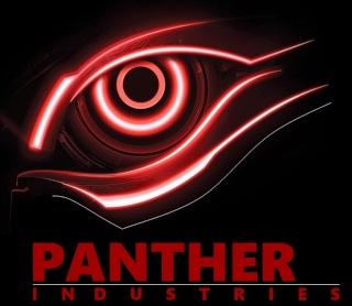 NEXUS : PANTHER Industries Panthe10