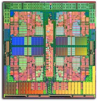 Globex Nano Industries - Page 2 Quad-c10