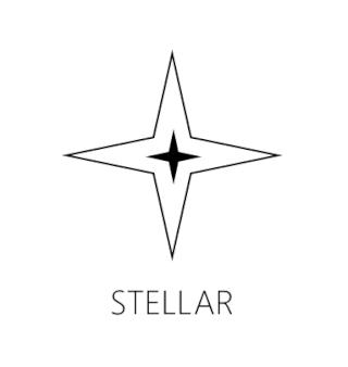Stellar Stella12