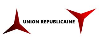 République Fédérale d'Urbania - Page 11 Ur11