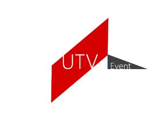[Conglomérat] UTV  - Page 4 Utv_ev10