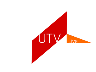 [Conglomérat] UTV  - Page 4 Utv_li10