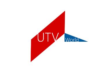 [Conglomérat] UTV  - Page 4 Utv_wo10