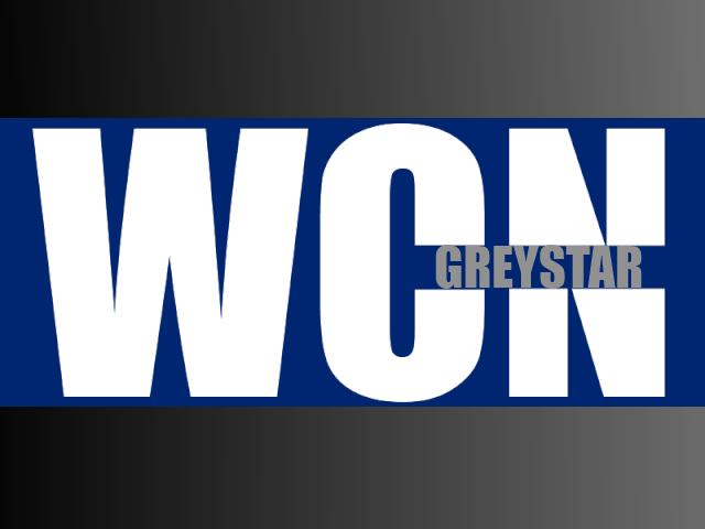 WCN GREYSTAR  Wcnsta11