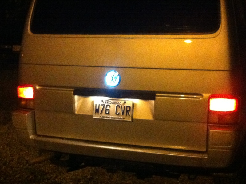 VENDU - A vendre Mon Westfalia  Img_1311