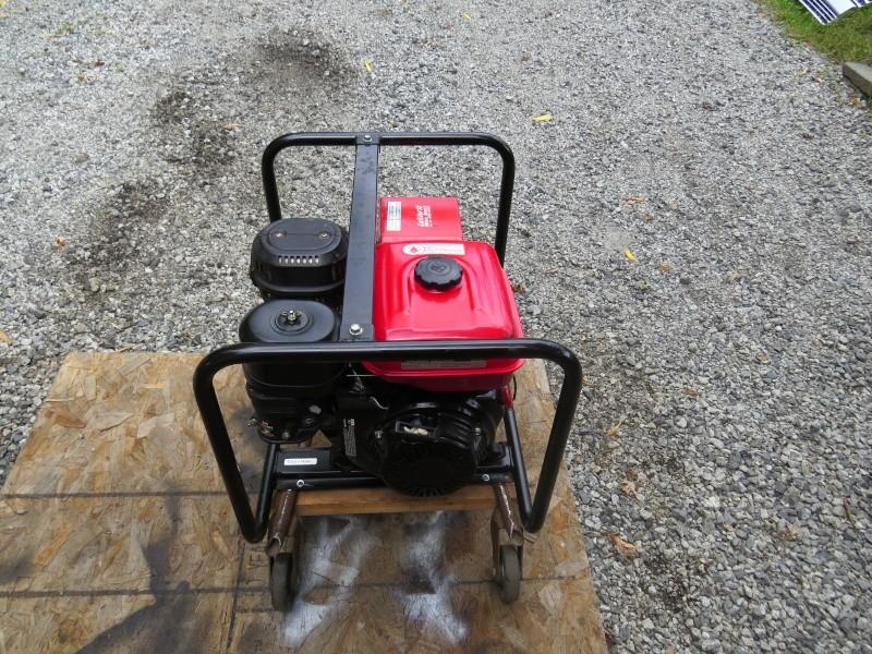 VENDU - Génératrice EZ3500 Honda a vendre  Img_7014