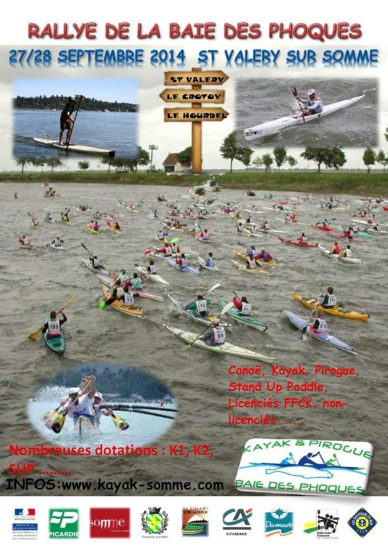 28 Septembre 2014 / Sup Race en Baie de Somme Image_10