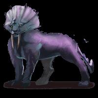 Description et fonctionnement du monde Felino10
