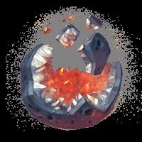 Description et fonctionnement du monde Giseme10