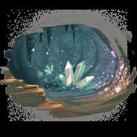 Description et fonctionnement du monde Mine-a10