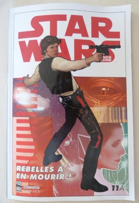 STAR WARS COMICS MAGAZINE #11 - SEPTEMBRE 2014 Bd_sw10