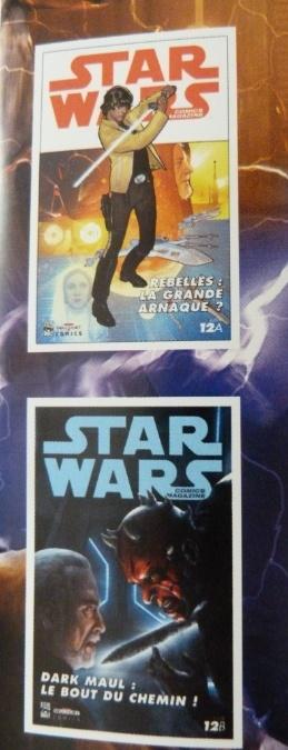 STAR WARS COMICS MAGAZINE #11 - SEPTEMBRE 2014 Bd_sw_10