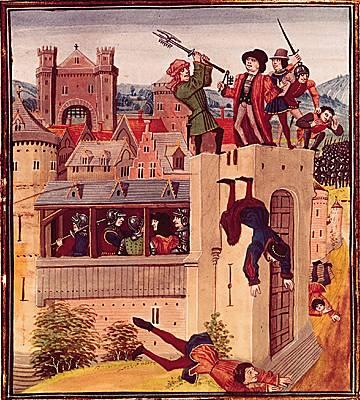 Révolution Française Etienn10