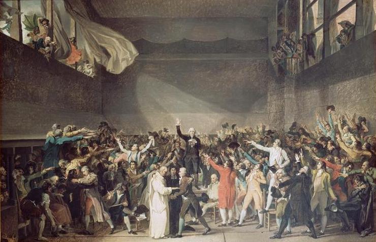 Révolution Française Sermen10