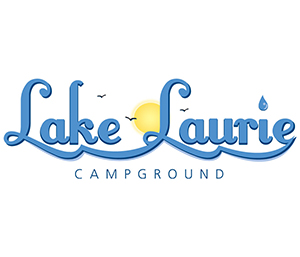 This years sponsorship and prizes are rolling in Lake-l10
