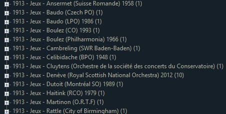 Claude-Achille DEBUSSY - Oeuvres symphoniques - Page 7 Jeux10