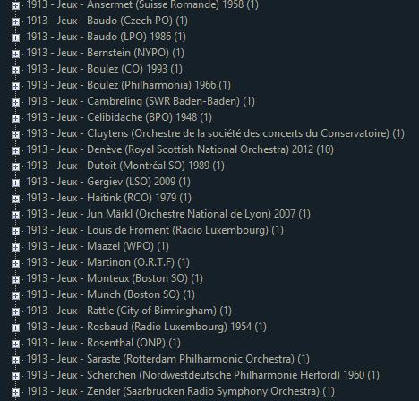 Claude-Achille DEBUSSY - Oeuvres symphoniques - Page 7 Jeux12