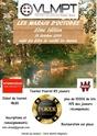 TOURNOI 18 0CTOBRE A VOUILLE LES MARAIS 4riidp10
