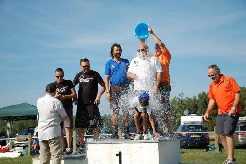 Tulasne Trophy F3D 2014 - St MARTIN LE BEAU 10614110
