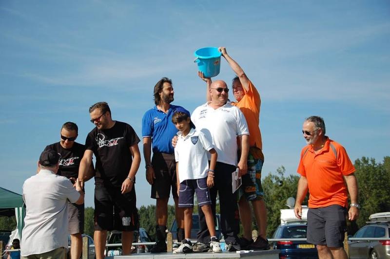 Tulasne Trophy F3D 2014 - St MARTIN LE BEAU 10670110
