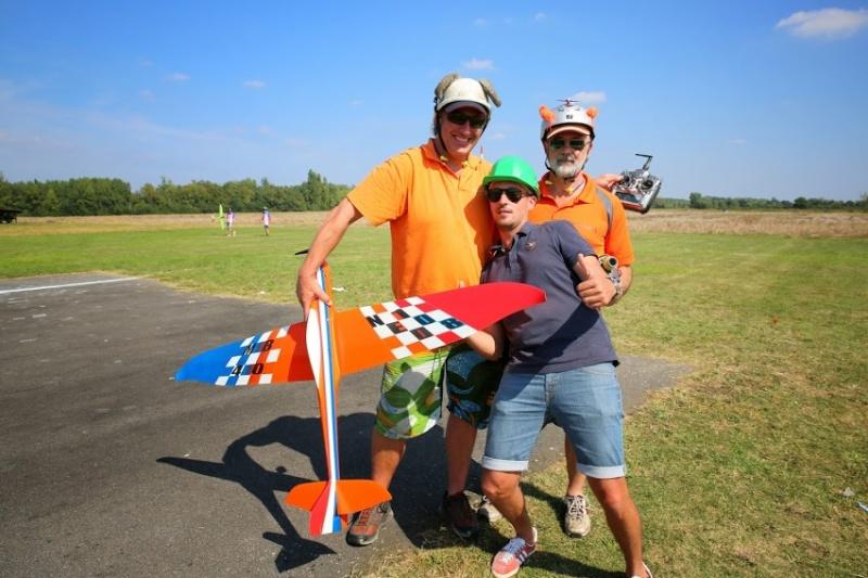 Tulasne Trophy F3D 2014 - St MARTIN LE BEAU Nr0_3111