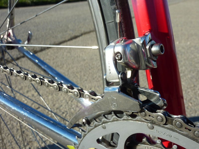 Colnago Master Olympic Campa_10