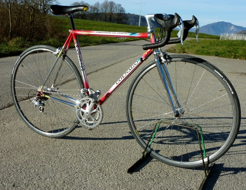 Colnago Master Olympic Colnag11