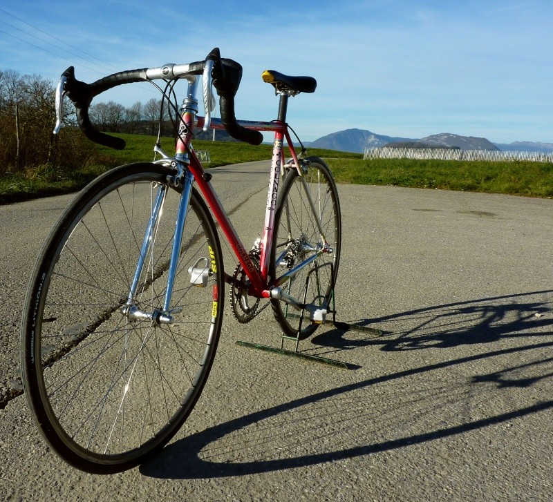 Colnago Master Olympic Colnag13