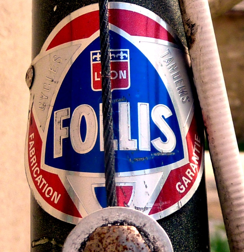 Follis Cyclo Camping 650b Plaque10