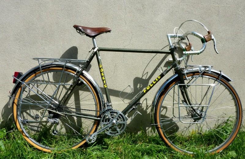 Follis Cyclo Camping 650b Pro_d10