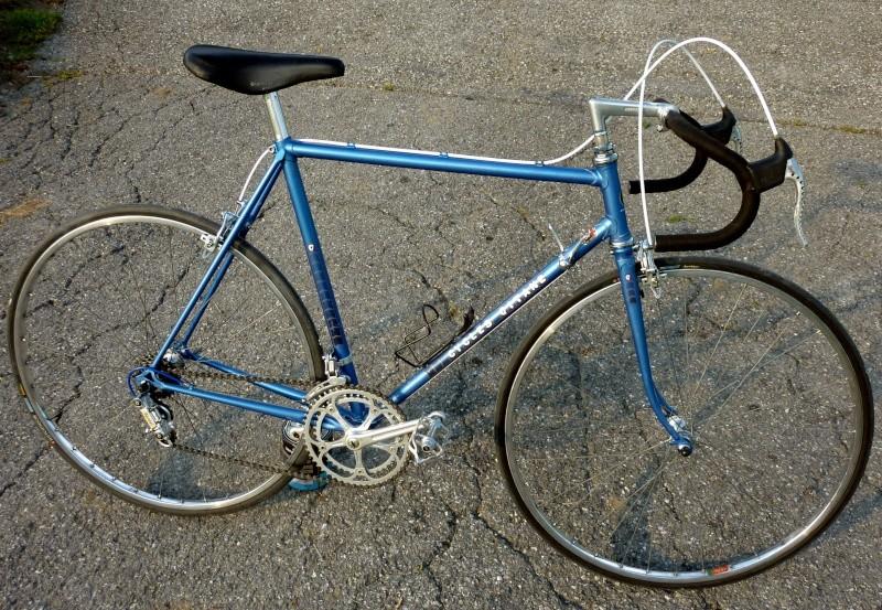 Gitane Super Vitus 971/980  Prodro10