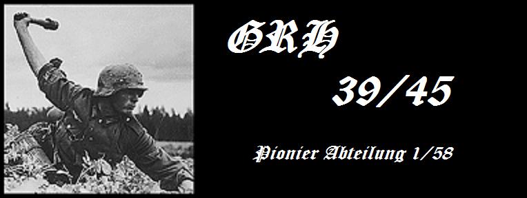 GRH-39/45