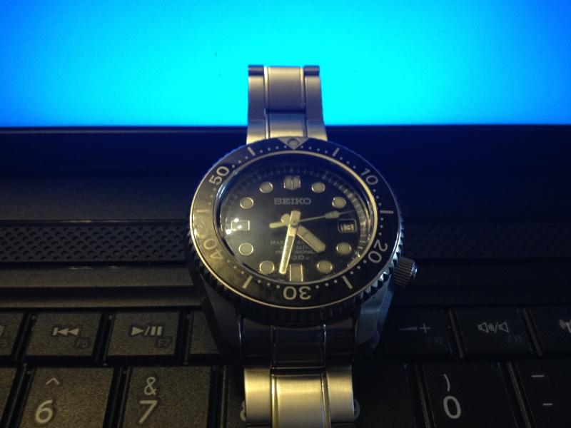 La montre du vendredi 13 juin Img_0310