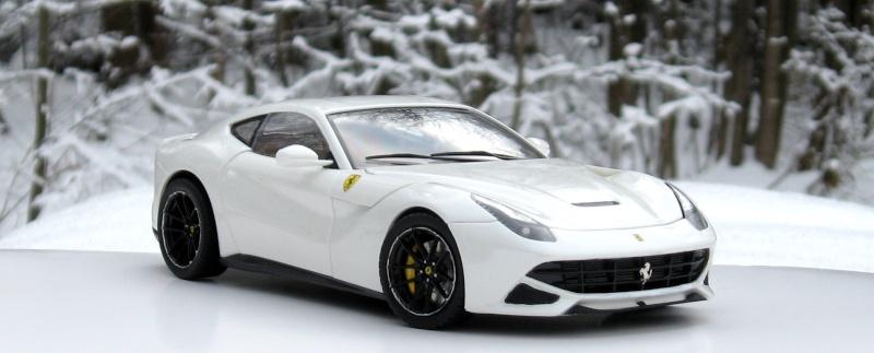 Ferrari F12 1_new11
