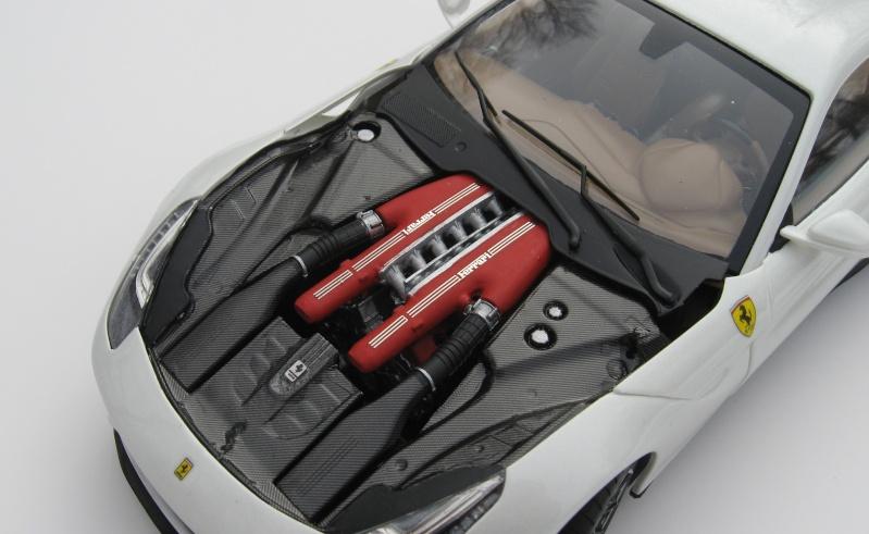 Ferrari F12 3_new11