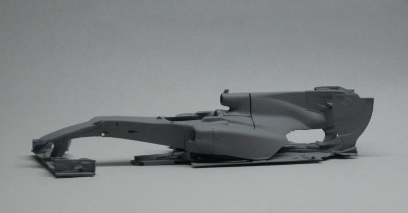F1 RB6  Img_1913
