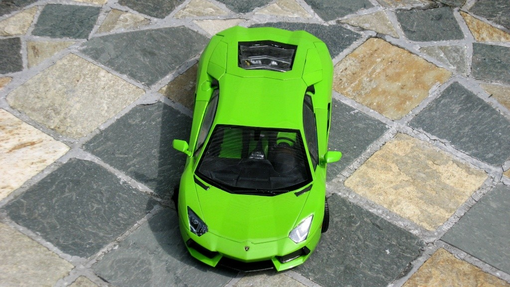 Lamborghini Aventador Img_2011