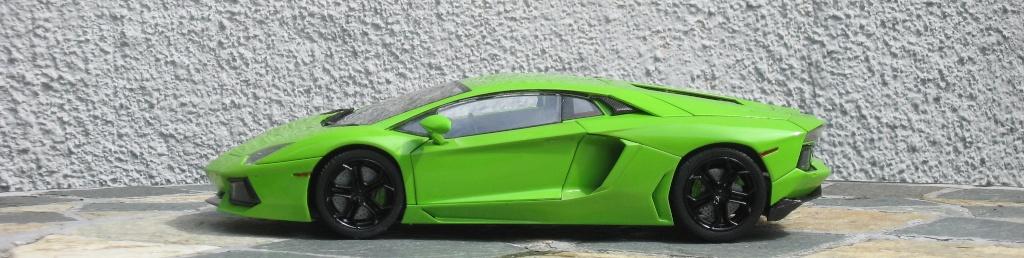 Lamborghini Aventador Img_2013