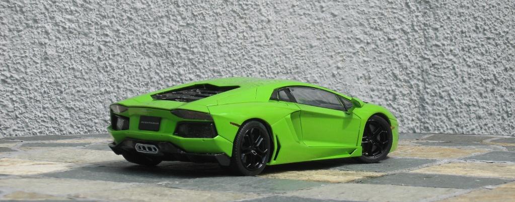 Lamborghini Aventador Img_2015