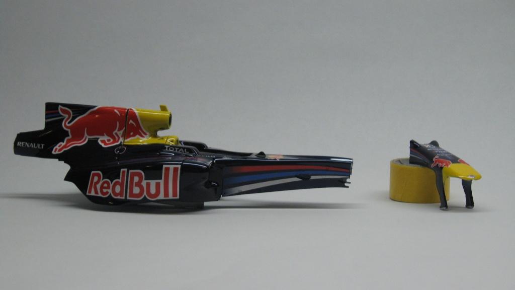 F1 RB6  Img_2017