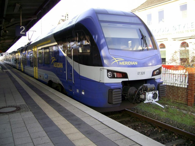 """Der """"Adler"""" - Deutschlands erste Lokomotive / Kartonmodell der Firma Schreiber - Seite 2 Et328_10"""