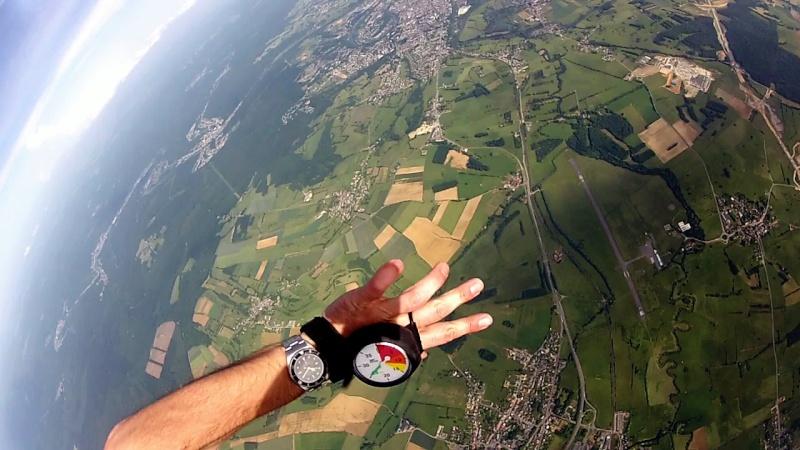 plongez vous vraiment avec vos montres ? Photo12