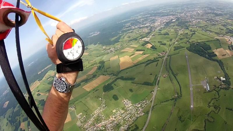 plongez vous vraiment avec vos montres ? Photo13