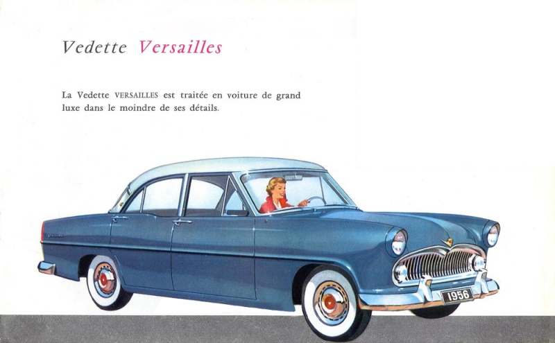 Simca Vedette customs - Page 4 Simca_12